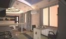 Кухня 2, дизайн квартиры, дизайн квартиры Киев, дизайн интерьера, дизайн-проект, дизайн интерьера Киев, дизайн-проект Киев, перепланировка, евроремонт, евроремонт Киев