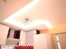 28 Кухня, дизайн квартиры, дизайн квартиры Киев, дизайн интерьера, дизайн-проект, дизайн интерьера Киев, перепланировка, евроремонт, евроремонт Киев