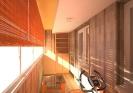 Дизайнерские, архитектурные и проектные разработки