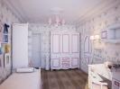 дизайн детской комнаты _4