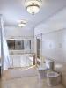 2 этаж Санузел для спальни 1