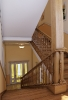 Лестница 4