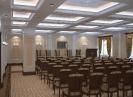 конференц зал измененный 1