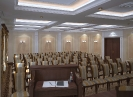 конференц зал измененный 3