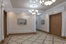 коридор 1-й этаж