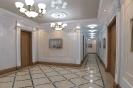 коридор 1-й этаж 2
