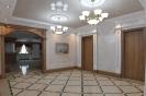 коридор 1-й этаж 3