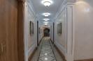 коридор 1-й этаж 4