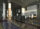 дизайн интерьера, дизайн офиса, дизайн проект