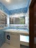дизайн квартиры, дизайн квартиры Киев, дизайн санузла, ванной комнаты, дизайн интерьера, дизайн проект, дизайн интерьера Киев, дизайн-проект Киев