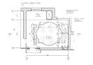 чертеж потолка гостиной  (3)