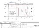 План пола<br>Проект, дизайн квартиры, дизайн-проект, дизайн интерьера