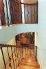 евроремонт, ремонт дома под ключ, отделка дома, дизайн дома, лестница 2