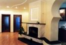 ремонт дома, ремонт дома Киев, отделка дома, отделка дома Киев, Евроремонт Киев, дизайн, дизайн дома, дизайн дома Киев