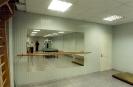 физкультурная комната  003