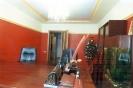евроремонт квартир, отделка,  кабинет 2