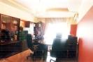 евроремонт квартир, отделка,  кабинет
