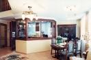 евроремонт, евроремонт Киев, ремонт квартир, ремонт квартир Киев, отделка, отделка Киев, отделочные работы, кухня