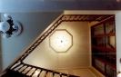 евроремонт, евроремонт Киев, ремонт квартир, ремонт квартир Киев, отделка, отделка Киев, отделочные работы, потолок лестницы