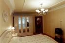 евроремонт, евроремонт Киев, ремонт квартир, ремонт квартир Киев, отделка, отделка Киев, отделочные работы, спальня