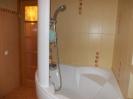 ремонт квартиры, ремонт квартиры Киев, отделка квартиры, отделка квартиры Киев, ремонт ванной комнаты, облицовка плиткой