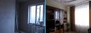 Было-стало, перепланировка, евроремонт, евроремонт Киев, евроремонт квартир, ремонт квартир, ремонт квартир Киев, отделка, отделочные работы, отделка Киев, дизайн кабинета