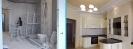 Было-стало, перепланировка, евроремонт, евроремонт Киев, евроремонт квартир, ремонт квартир, ремонт квартир Киев, отделка, отделочные работы, отделка Киев, дизайн кухни