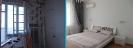 Было-стало, перепланировка, евроремонт, евроремонт Киев, евроремонт квартир, ремонт квартир, ремонт квартир Киев, отделка, отделочные работы, отделка Киев, дизайн спальни