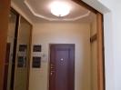 перепланировка, евроремонт, евроремонт Киев, евроремонт квартир, ремонт квартир, ремонт квартир Киев, отделка, отделочные работы, отделка Киев, гостиная