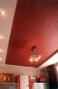 Евроремонт, Евроремонт Киев, ремонт квартиры, ремонт квартиры Киев, дизайн квартир, дизайн квартир Киев
