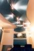евроремонт, евроремонт Киев, ремонт квартир, ремонт квартир Киев, отделка, отделка Киев, дизайн квартир, дизайн квартир Киев, устройство многоуровневых гипсокартонных потолков, укладка дикого камня