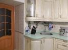 ремонт квартир, ремонт квартир Киев, ремонт кухни, облицовка плиткой, отделка, отделочные работы, отделка Киев