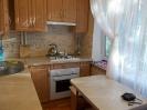 ремонт квартиры, ремонт кухни, отделка кухни, облицовка плиткой