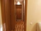 прихожая, ремонт квартир, ремонт квартир Киев, отделка, отделочные работы, отделка Киев