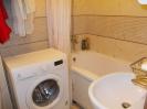 отделка санузла, ремонт совмещенного санузла, ремонт квартиры, облицовка плиткой, ремонт ванной комнаты