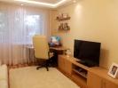 гостиная, перепланировка, ремонт квартир, ремонт квартир Киев, отделка, отделочные работы, отделка Киев