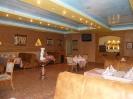 Предприятия сферы обслуживания (развлекательные комплексы, рестораны, клубы)
