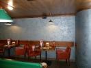 Ресторан Деливери