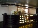 высококачественные отделочные работы ремонт ресторана